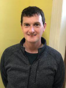 Gavin O'Dwyer